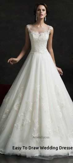 easy to draw wedding dresses i pinimg 1200x 89 0d 05 890d luxury of wedding dresses designers of wedding dresses designers