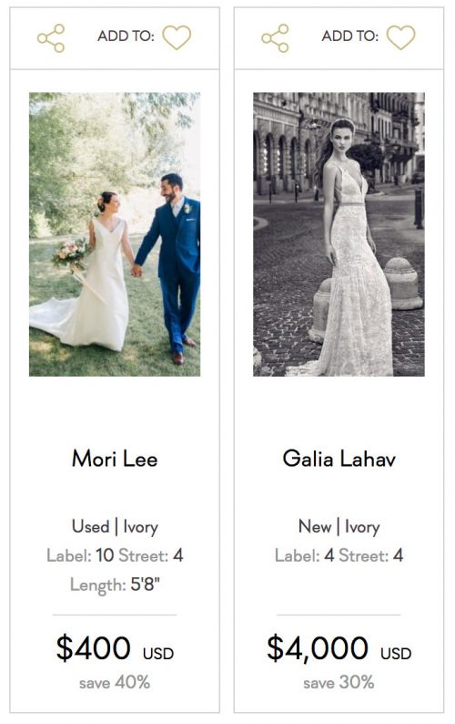 featured wedding dresses 500x794