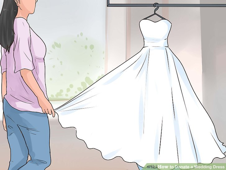 aid v4 728px Clean a Wedding Gown Step 8 Version 2