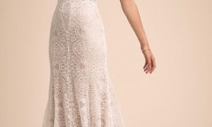 23 New Wedding Dresses Reno