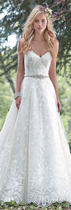 a e3d d cdf b elegant ball gowns stunning wedding dresses