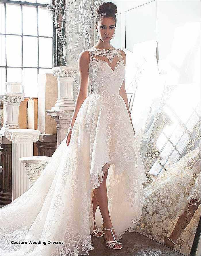 18 wedding dresses oahu fresh of wedding dresses oahu of wedding dresses oahu