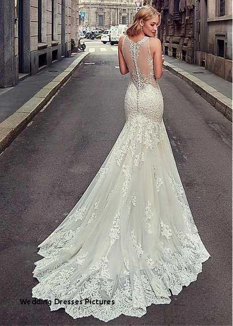 cheap wedding gowns usa unique wedding dresses i pinimg 1200x 89 0d new of wedding dresses oahu of wedding dresses oahu