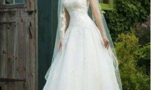 27 Unique Wedding Dresses Reno Nv
