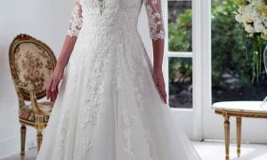 27 Unique Wedding Dresses Rental Los Angeles