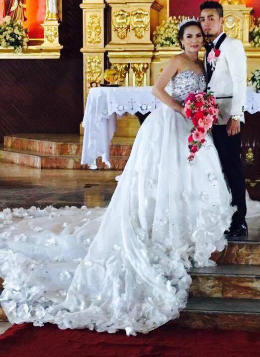 Wedding Dresses Rental Los Angeles Inspirational Sharon S Renee House Of Gowns by Jene Couturier Wedding