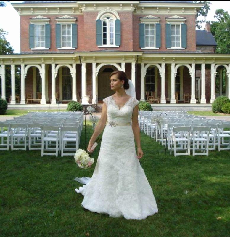 Wedding Dresses Rental Los Angeles Luxury 30 Wedding Gowns Los Angeles