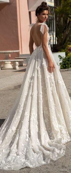Wedding Dresses Rental Miami Awesome Luxury Wedding Dress Rental Miami – Weddingdresseslove