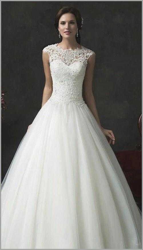 Wedding Dresses Rental Miami Inspirational 20 Unique Wedding Party Dresses Inspiration Wedding Cake Ideas