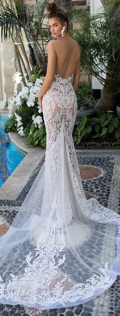 Wedding Dresses Rental Miami Lovely Best Wedding Gowns Images In 2019