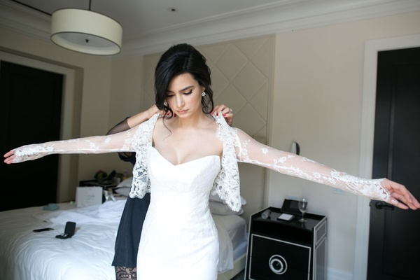 Wedding Dresses Rental Miami Luxury Glamorous Alfresco Ceremony Ballroom Reception and after