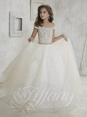 Wedding Dresses Rental Miami Luxury Wedding Dresses 2020 Prom Collections evening attire at