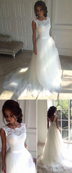 Wedding Dresses Rental Miami Unique 334 Best Beautiful Wedding Dresses Images In 2019