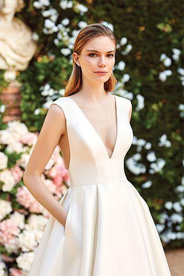 Wedding Dresses Rental Miami Unique Romantic and Traditional Wedding Dresses