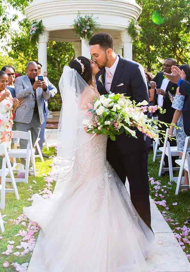 Wedding Dresses Rental Miami Unique Villa toscana Miami