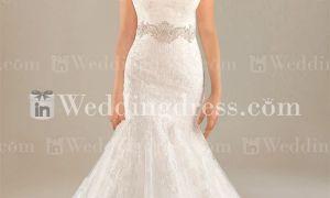 20 Luxury Wedding Dresses Ri