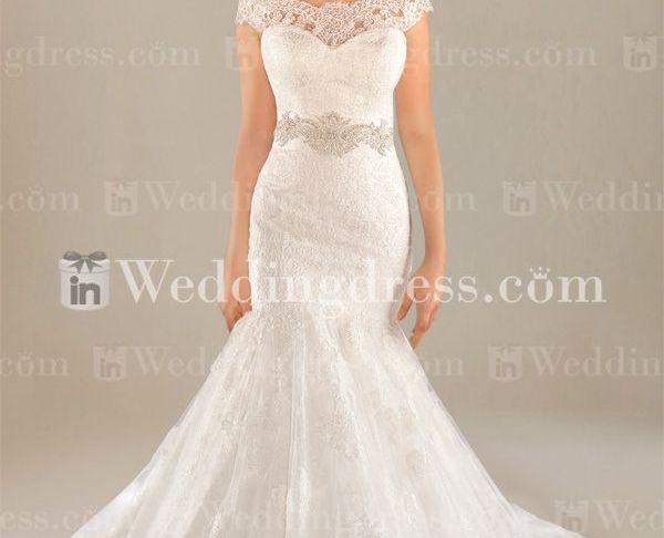 Wedding Dresses Ri Awesome Shop Beautifully Designed Casual Informal Wedding Dresses at