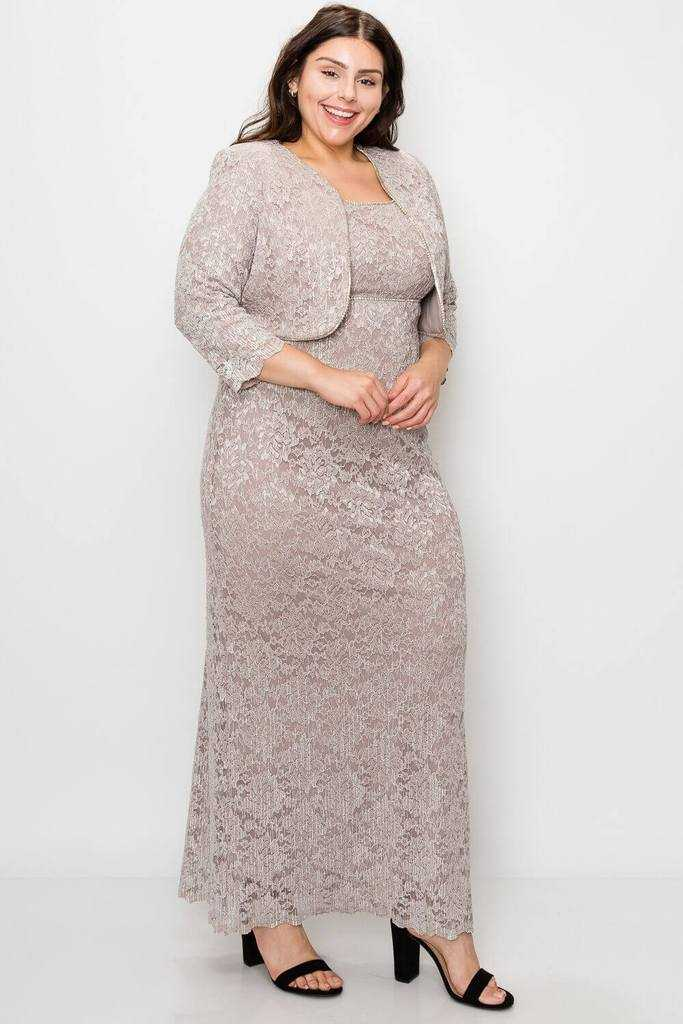 grandmother of the bride dresses ideas of fall wedding guest dresses with sleeves of fall wedding guest dresses with sleeves