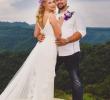 Wedding Dresses Richmond Va Best Of Lex S Of Carytown