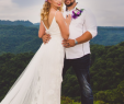 Wedding Dresses Richmond Va Best Of Lex S Of Carytown