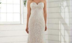 20 Unique Wedding Dresses Roanoke Va