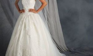26 Best Of Wedding Dresses San Antonio