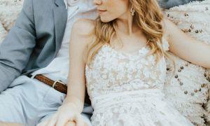 24 New Wedding Dresses San Diego
