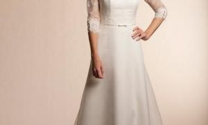 29 Fresh Wedding Dresses San Francisco