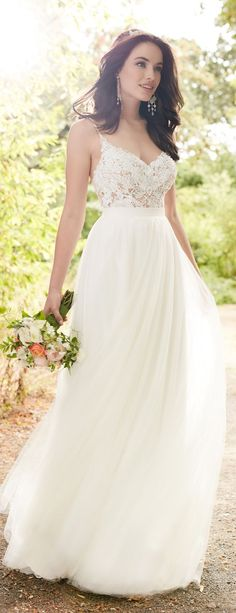 Wedding Dresses San Jose Elegant 114 Best Hippie Wedding Dresses Images In 2019