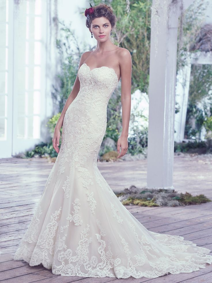 lacy wedding gowns awesome wedding dresses gown wedding dresses unique i pinimg 1200x 89 0d 05