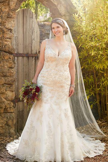 Wedding Dresses San Jose Lovely Essense Of Australia Reviews Laurel Ms 48 Reviews