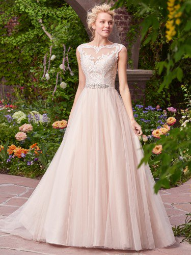 cost of maggie sottero wedding gowns best of kaitlyn wedding dress bridal gown