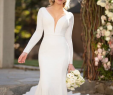 Wedding Dresses Sarasota Elegant 116 Best Essense Of Australia Images In 2019