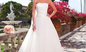 25 Fresh Wedding Dresses Sarasota