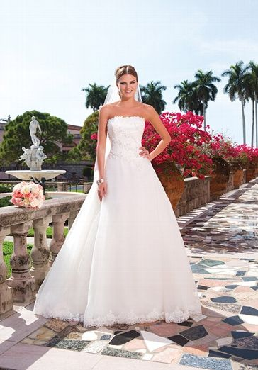 Wedding Dresses Sarasota Luxury Sweetheart Braut & Brautkleider