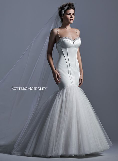 400d9a f ddd35bf2 fall wedding dresses wedding dress styles