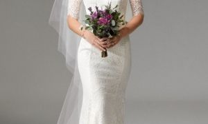 22 Elegant Wedding Dresses Savannah Ga