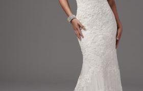 26 Fresh Wedding Dresses Scottsdale
