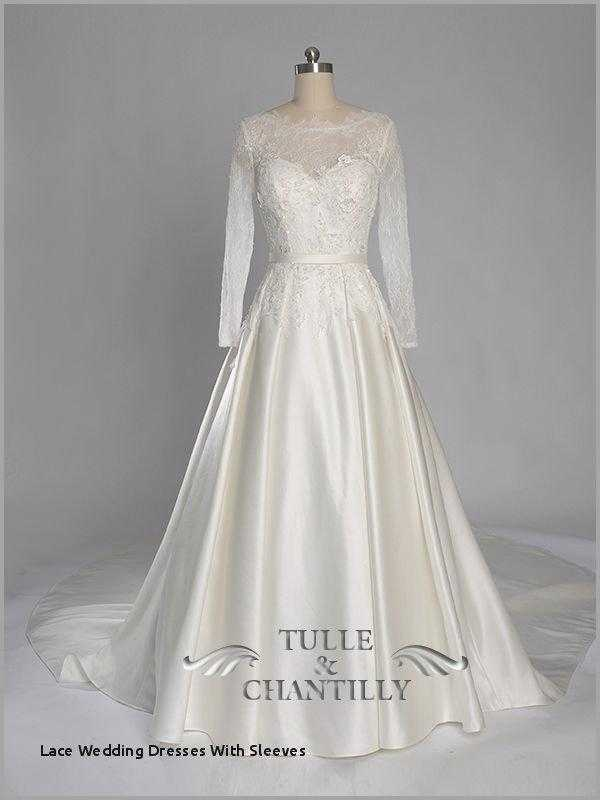 fresh bad wedding dresses picture best of of wedding dress alterations of wedding dress alterations