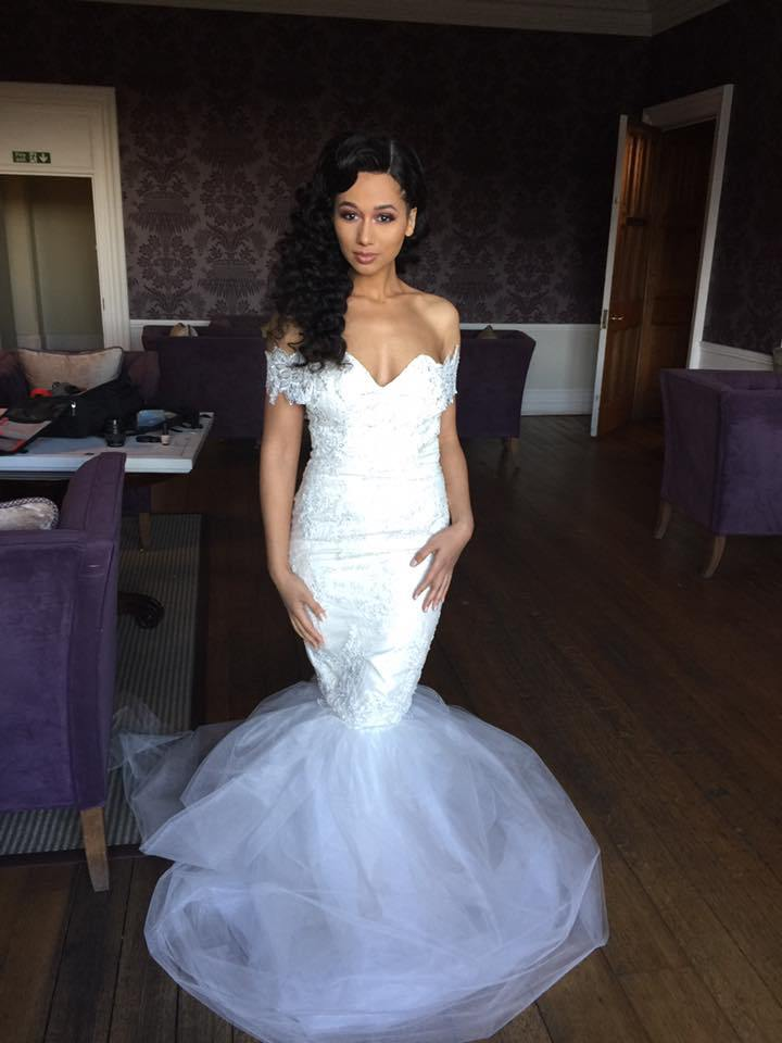 cheap short wedding dress accessories on 100 african tailors seamstresses fashion designers to checkout in