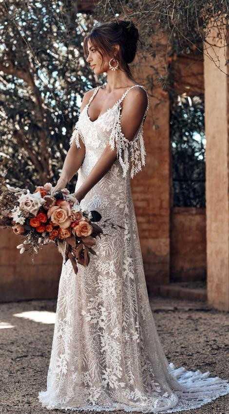 wedding gown alterations price list fresh wedding dresses wedding new of wedding dress alterations of wedding dress alterations