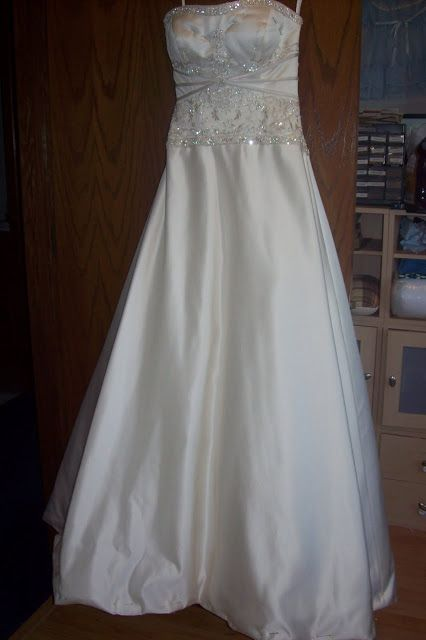 Wedding Dresses Seamstress New Pin On Sewing and Alterations