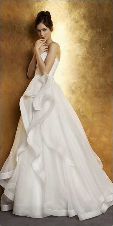 appliques for wedding dresses example 25 newest wedding couture simple elegant of appliques for wedding dresses