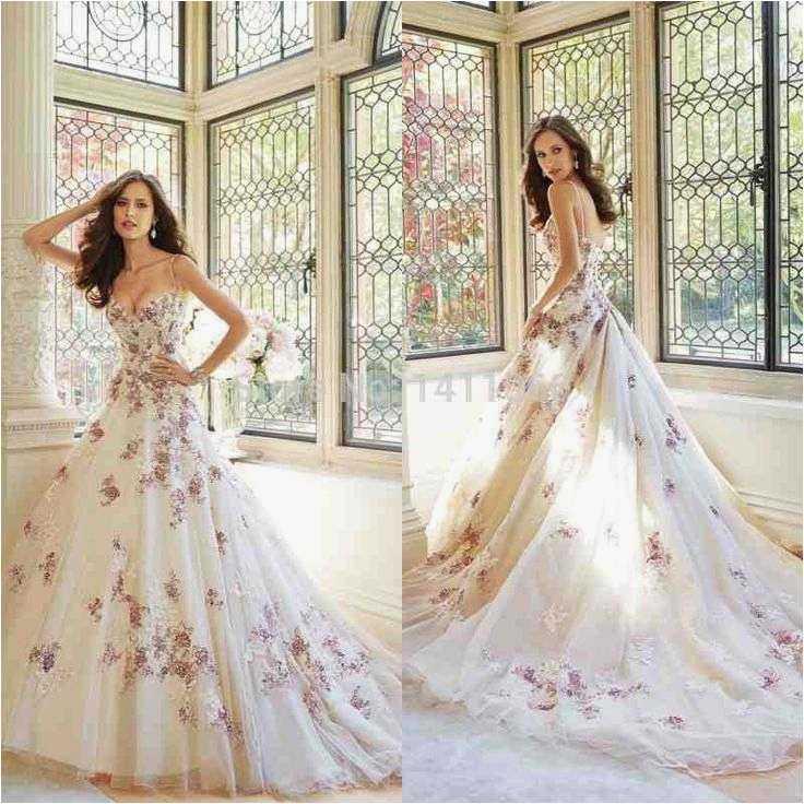 20 best cool wedding dresses simple inspirational of trendy wedding dresses of trendy wedding dresses