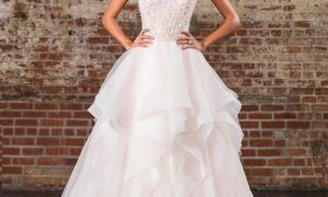 25 Inspirational Wedding Dresses Sioux Falls