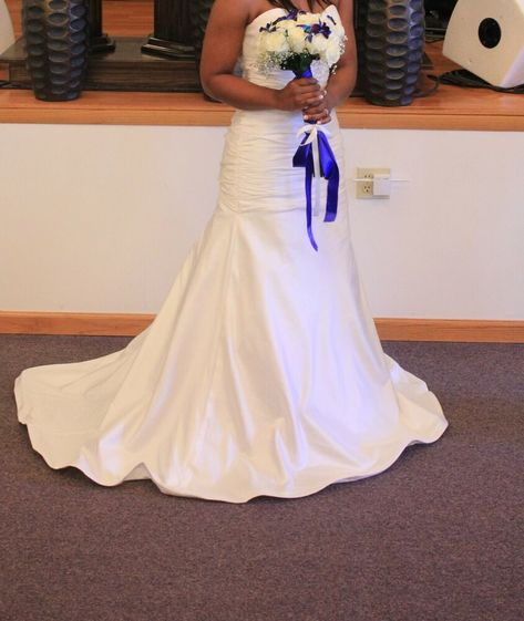 Wedding Dresses Size 10 Elegant Beautiful Beaded Wedding Dress Size 10 Fashion Clothing