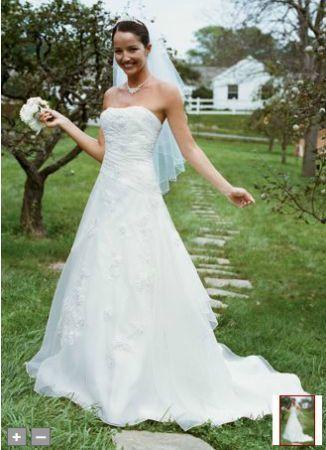 Wedding Dresses Size 10 Elegant Pin On Wedding Ideas