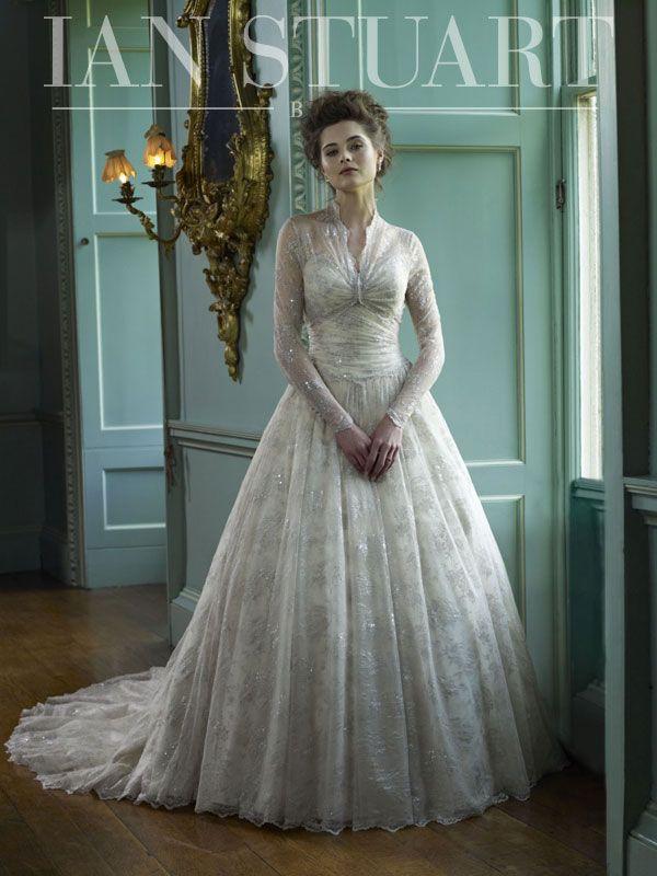 Wedding Dresses Size 10 Fresh Ian Stuart Basilica Wedding Dress Ideas