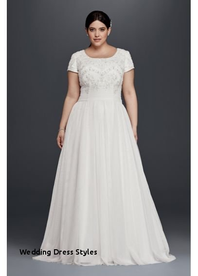 plus size a line wedding dresses new wedding dress styles s media cache ak0 pinimg originals 96 0d 2b