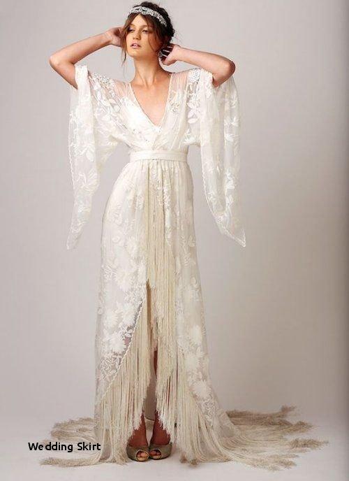 wedding gown skirt fresh wedding skirt bridal gown wedding dress elegant i pinimg 1200x 89 0d